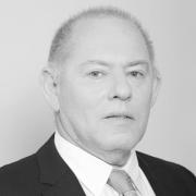 יגאל גוברין