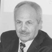 פרופ' ראסם חמאייסי