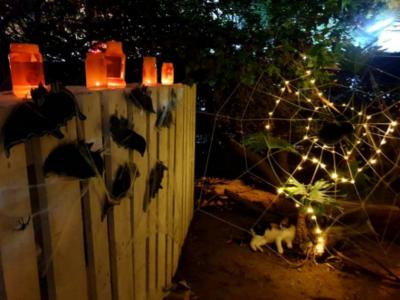 ליל כל השכנים