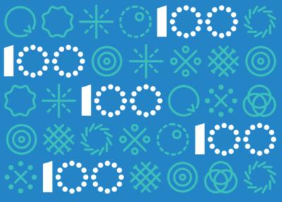 הדוח המסכם של כלי התכנון | ישראל100 שלב ב'